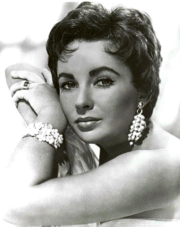 Elizabeth Taylor 66 best ELIZABETH TAYLOR 1950u0027S