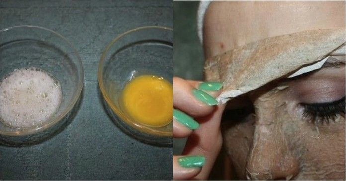 Nechcete utrácet peníze za drahé pleťové masky? Máme pro vás dobrou zprávu. V dnešním článku vám ukážeme návod jak si doma vyrobit vlastní slupovací masku z obyčejného vajíčka! Žloutek obsahuje velké množství lecitinu, který hydratuje a vyživuje pokožku Vitamíny A, D, B pak navíc pečují o ml