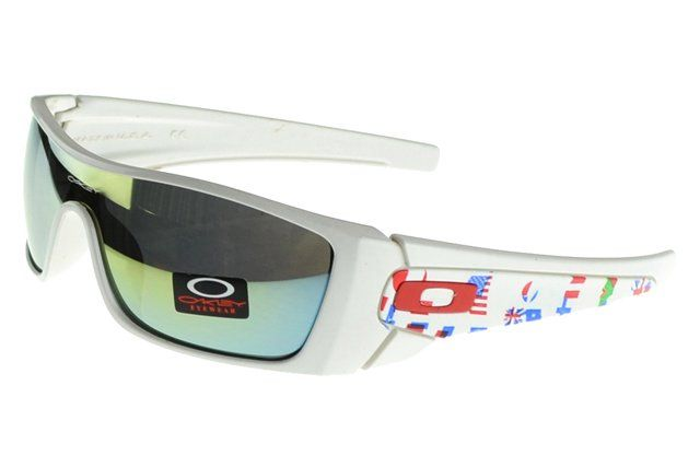 china oakley sunglasses  china oakley sunglasses 90 percent off