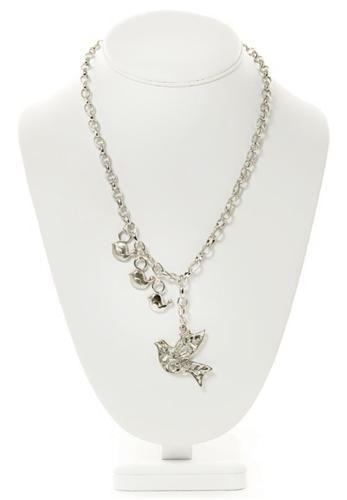 balenciaga purse sale  Aya Hisham on DIY Jewelry