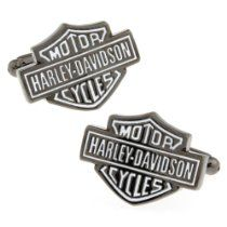 185 best automotive and car cufflinks images on pinterest