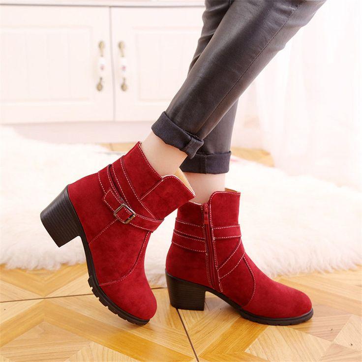 9730f7dcfe0  30.96 (Buy here  https   alitems.com g 1e8d114494ebda23ff8b16525dc3e8  i 5 ulp https%3A%2F%2Fwww.aliexpress.com%2Fitem%2Fnew-fashion-women-boots-womens-  ...