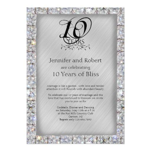 Best 25 Wedding Anniversary Traditions Ideas On Pinterest