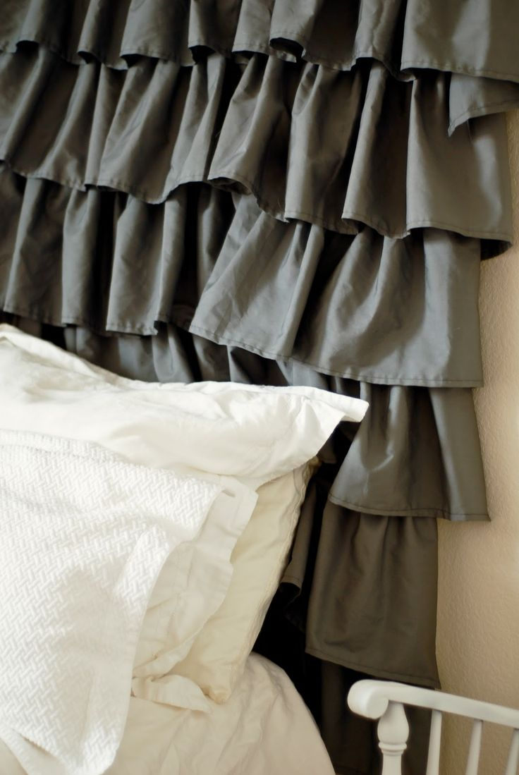 Diy Curtains 127 Best Diy Curtain Rods Curtains Images On Pinterest