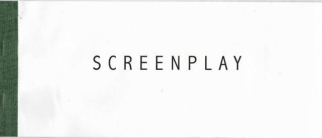 Latest Images of Screenplay On Carbon Paper Impression Is K.Bhagyaraj Says Radhakrishnan Parthiban Hot Gallerywww.vijay2016.com