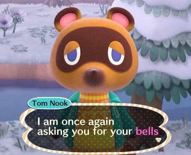 Animal Crossing Bernie Sanders Crossover Meme Animal Crossing Funny Animal Crossing Memes Animal Crossing Game