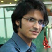 "Mohsin Shafqat - Pakistan ""Since I have heard quite a lot about UCSI University and its programmes, I chose to transfer from my country to come to Malaysia. My living experience in Malaysia has always been pretty good so far, where I find living to be affordable. I also make time to explore the beauty of this country."""
