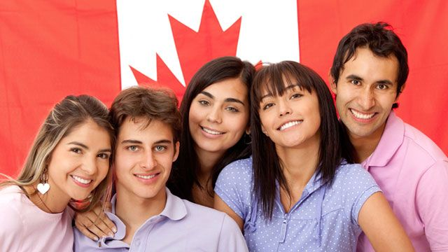 Canada S New Student Visa Rules To Take Effect From June 1 2014