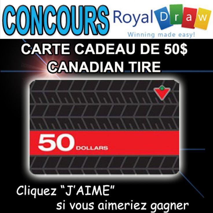 concours-carte-cadeau-canadian-tire-de-50-grande-png