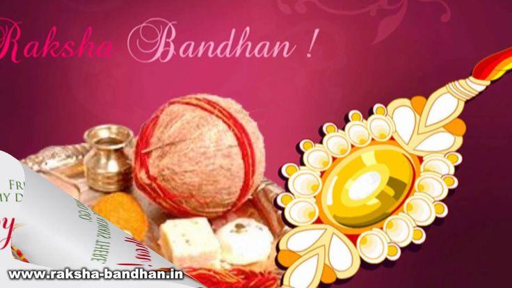 Happy Raksha Bandhan    Best Raksha Bandhan Images