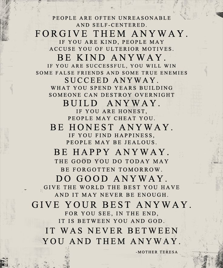21 best 4 a Prayer Room images on Pinterest Mother teresa quotes