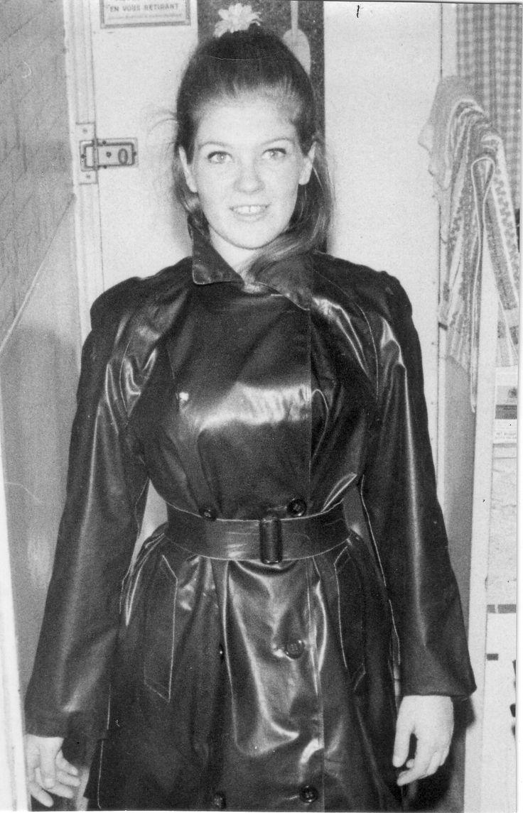macintosh Vintage Pinterest Coats Rain Coats And