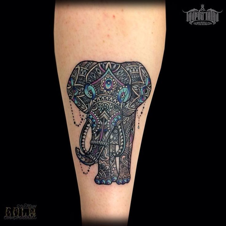 Tatto Body Inside Tattoo Ideas By Kerry Mitchell: 17 Best Images About Tatto Ideas On Pinterest
