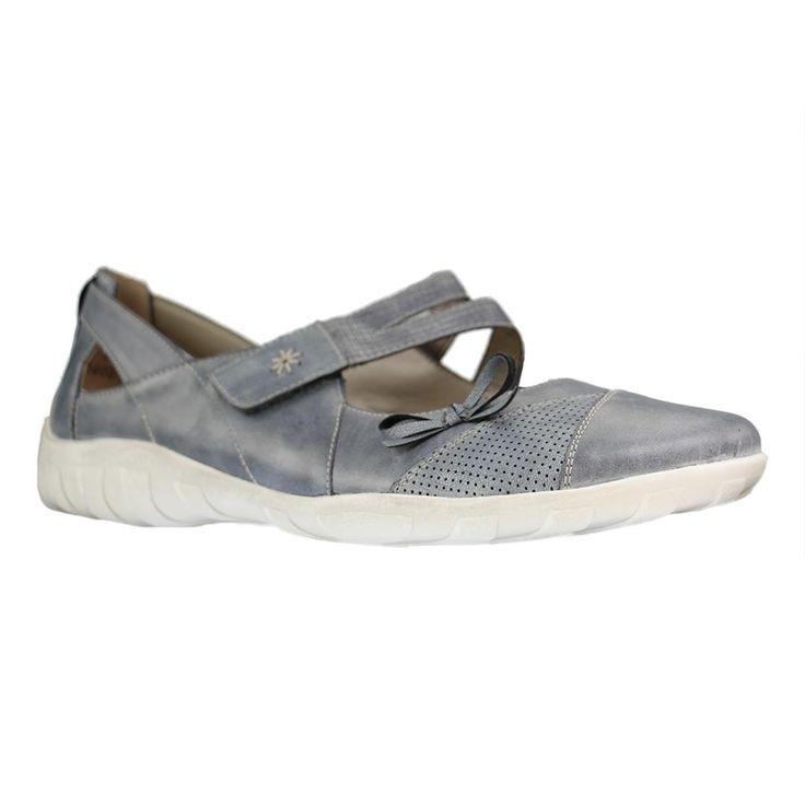 REMONTE Damenschuhe in Übergrößen bei Schuhe. Große Schuhe im 700 qm großen Fachgeschäft für Schuhe in Übergrößen bei SchuhXL in Salzbergen bei Münster oder im Webshop unter http://www.schuhxl.de