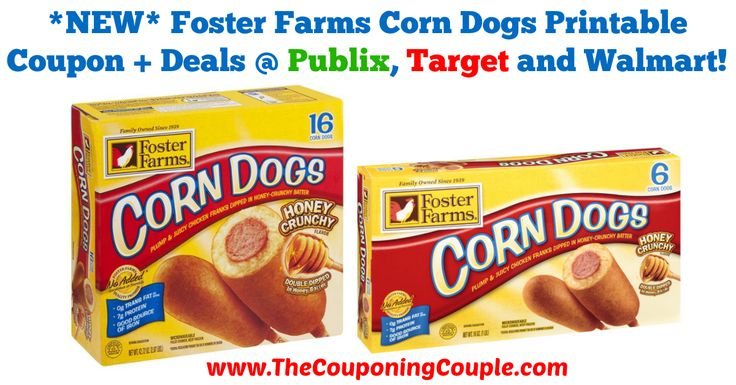refrigerated dog food publix