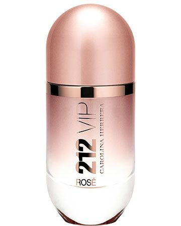 212 VIP ROSE EAU DE PARFUM #carolinaherrera #perfume #perfumes #bolivia #212viprose #212vip #212vipperfume #perfumes #fragrance #carolinaherrera #espana