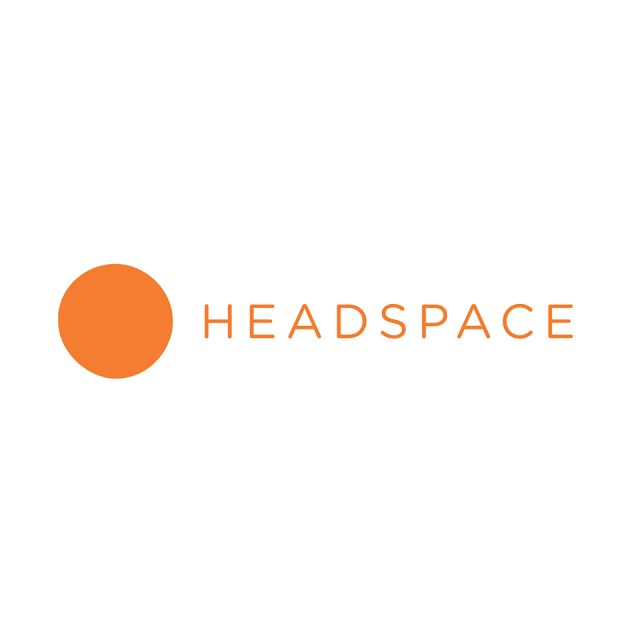 CHITRA TAKLE Headspace is a meditation App. This App has over 10 free sessions of guided meditation and if you want more, you can subscribe, pay and take more sessions. I bet you would want more, because it is an amazing 10 minute experience and you will feel refreshed!  Read more at : http://chitratakle.blogspot.in/