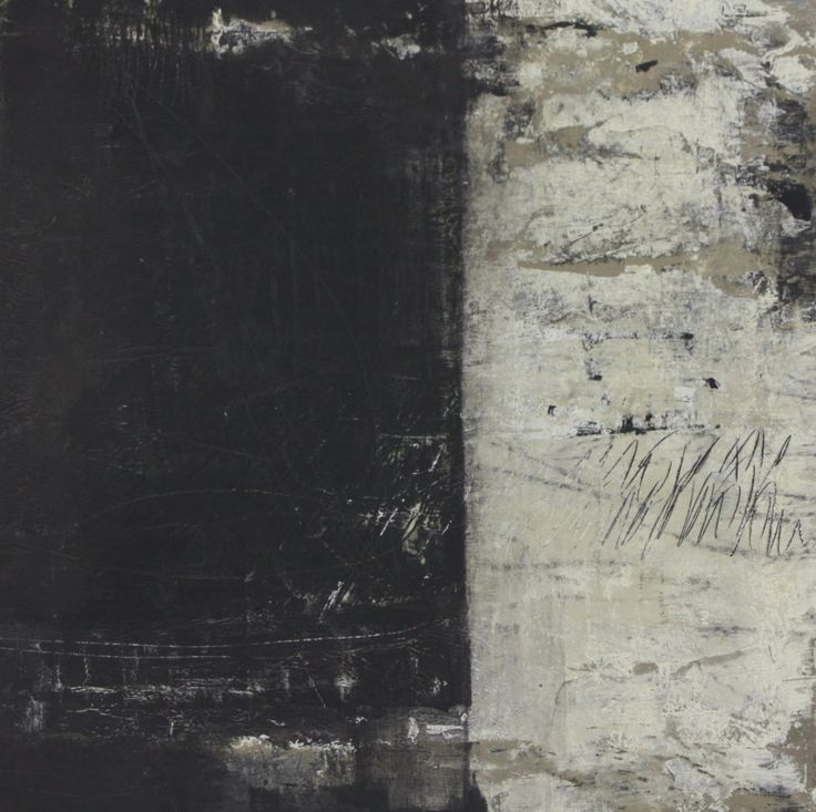 justanothermasterpiece:    Leslie Avon Miller: Art Inspiration, Color, Avon Miller, Abstract Art, Leslie Avon, Mixed Media, Black White, Abstract Paintings