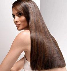 Самые-самые простые рецепты для восстановления шевелюры. Выдалась свободная минутка, займитесь своими волосами. | Женский журнал