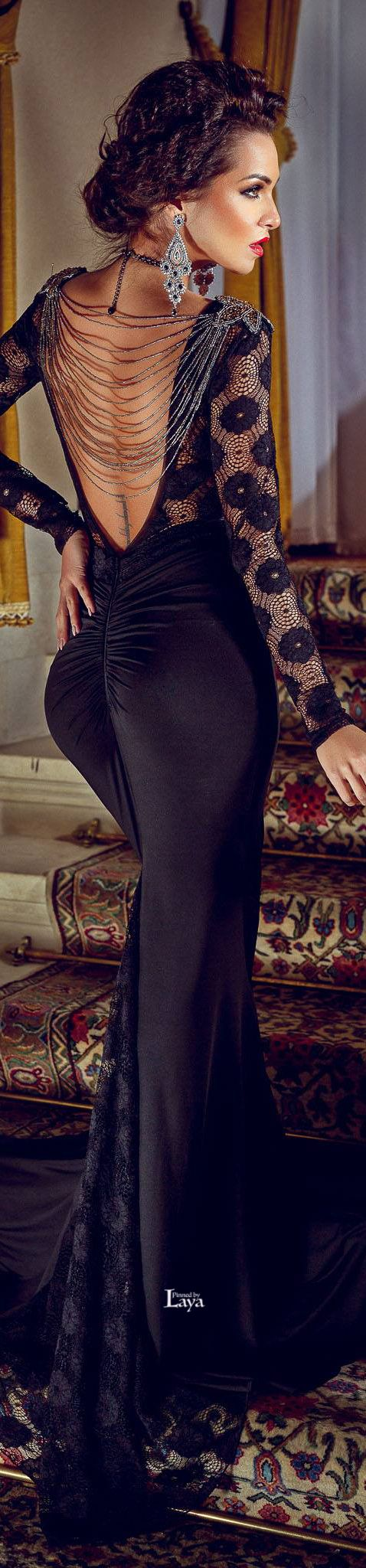 Sophisticated Lady - | ~LadyLuxuryDesigns