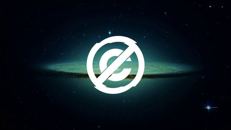[DnB] Arti-Fix - The Feeling Skytrick Remix — No Copyright Music