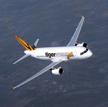 www.tigerairways.com...