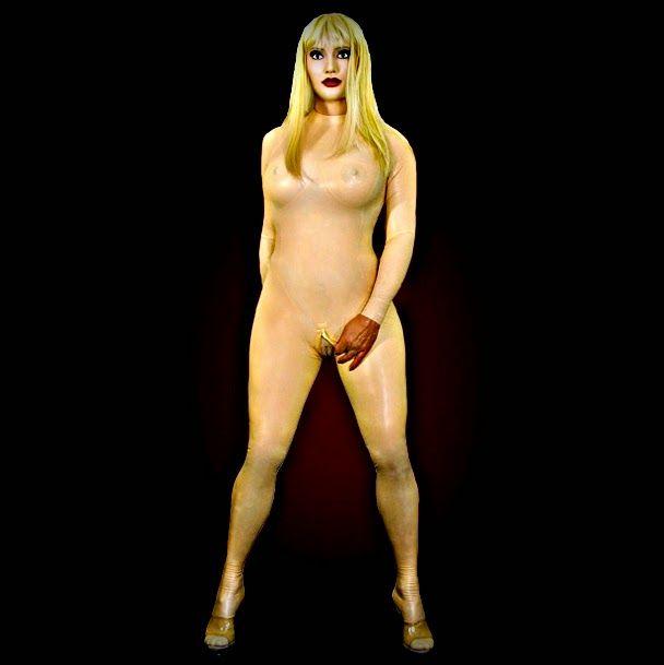 Transgender body parts images-7887