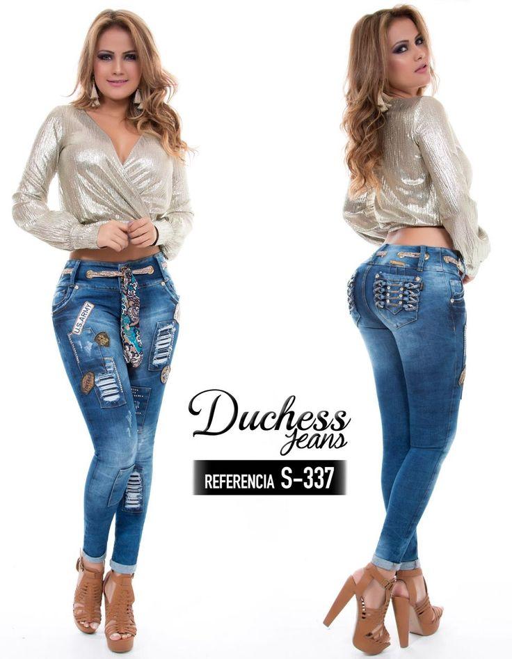 Jeans levanta cola Colombiano Surte tu boutique en cualquier lugar del mundo desde Colombia! Comunicate via whatsapp +573174048245 Siguenos en Redes Instagram_https://www.instagram.com/impoexportmedellin/ Facebook_https://www.facebook.com/impoexportmedellin/