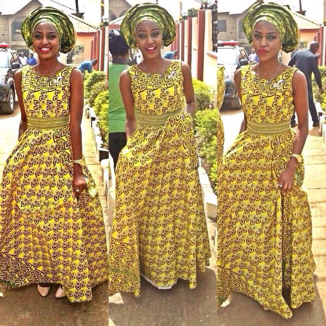 Wedding Hairstyles In Uganda: 8 Best Cultural Wear In Uganda Images On Pinterest