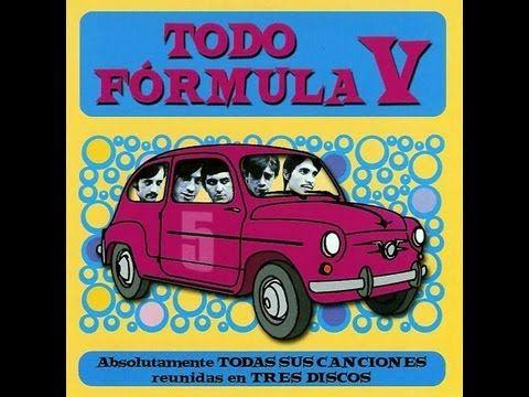 Musica en español para Nostagicos Años 50-60-70....**7ª Parte** - YouTube