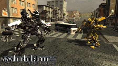 Download Transformers The Game Unlocker for the game Transformers The Game. You can get it from LoneBullet - http://www.lonebullet.com/trainers/download-transformers-the-game-unlocker-free-7401.htm for free. All countries allowed. High speed servers! No waiting time! No surveys! The best gaming download portal!