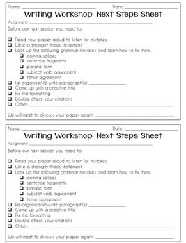 diagnostic essay writing prompts