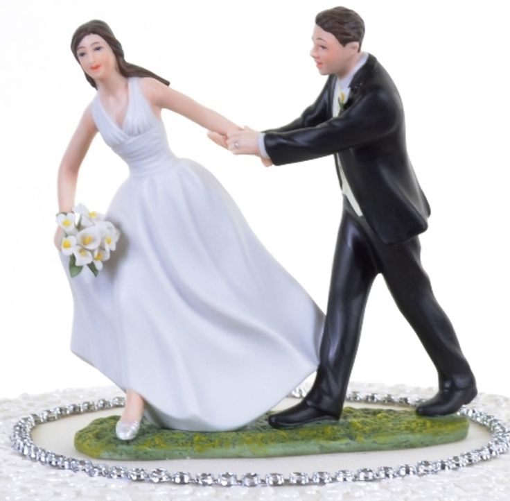 49 best Cake Toppers images on Pinterest Las vegas cake Las