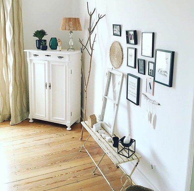 Die besten 25+ Schlafzimmerecke Ideen auf Pinterest Rustikaler - ecke sinnvoll nutzen ideen dort passen wurde