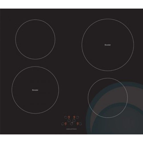Buy latest Omega Induction Cooktop at lowest market cost from Able Appliances.
