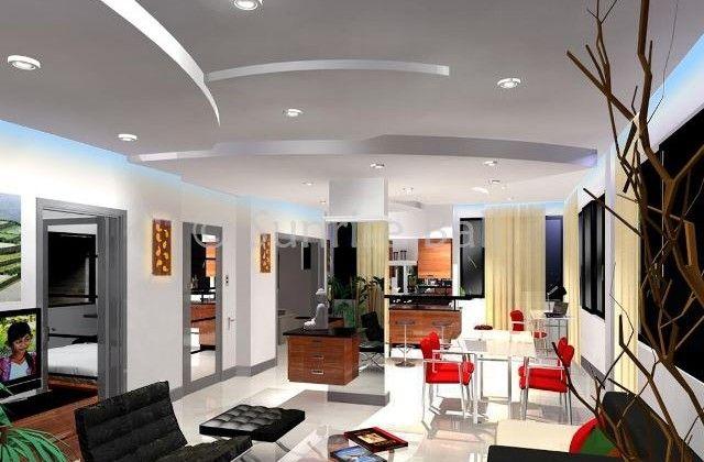 http://www.immobali.com/property/best-apartment-in-seminyak/