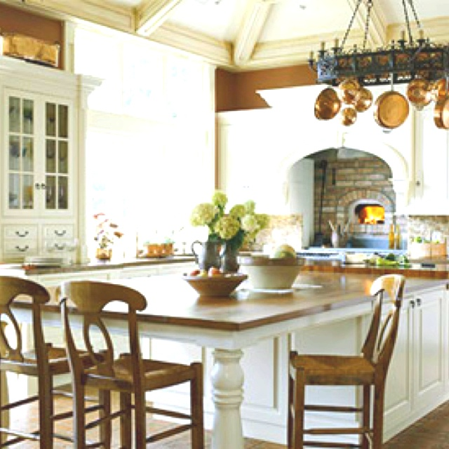 32 best kitchen island images on pinterest
