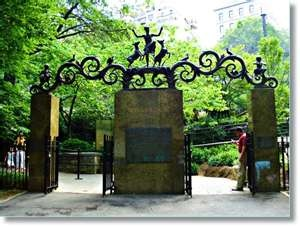 36 best images about all of central park 1 day on pinterest zoos nyc and obelisks. Black Bedroom Furniture Sets. Home Design Ideas