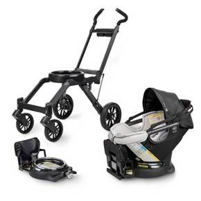 Orbit Baby G3 Infant Car Seat & Base : Target