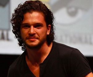 Game of Thrones Season 6 Kit Harington Net Worth: Jon Snow Home, Wife & More! - http://www.fxnewscall.com/game-of-thrones-season-6-kit-harington-net-worth-jon-snow-home-wife-more/1941569/