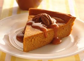 15 Amazing Pumpkin Recipes