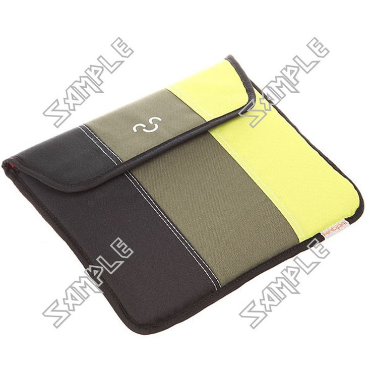http://www.fazistore.com/10-anti-shock-sleeve-package-case-pouch-bag-container-for-ipad-tablet-pc-pattern-assorted_p76018961
