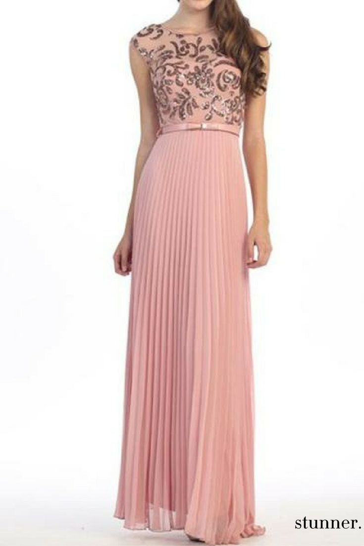 Mejores 48 imágenes de Plus Size Dresses en Pinterest | Vestidos de ...