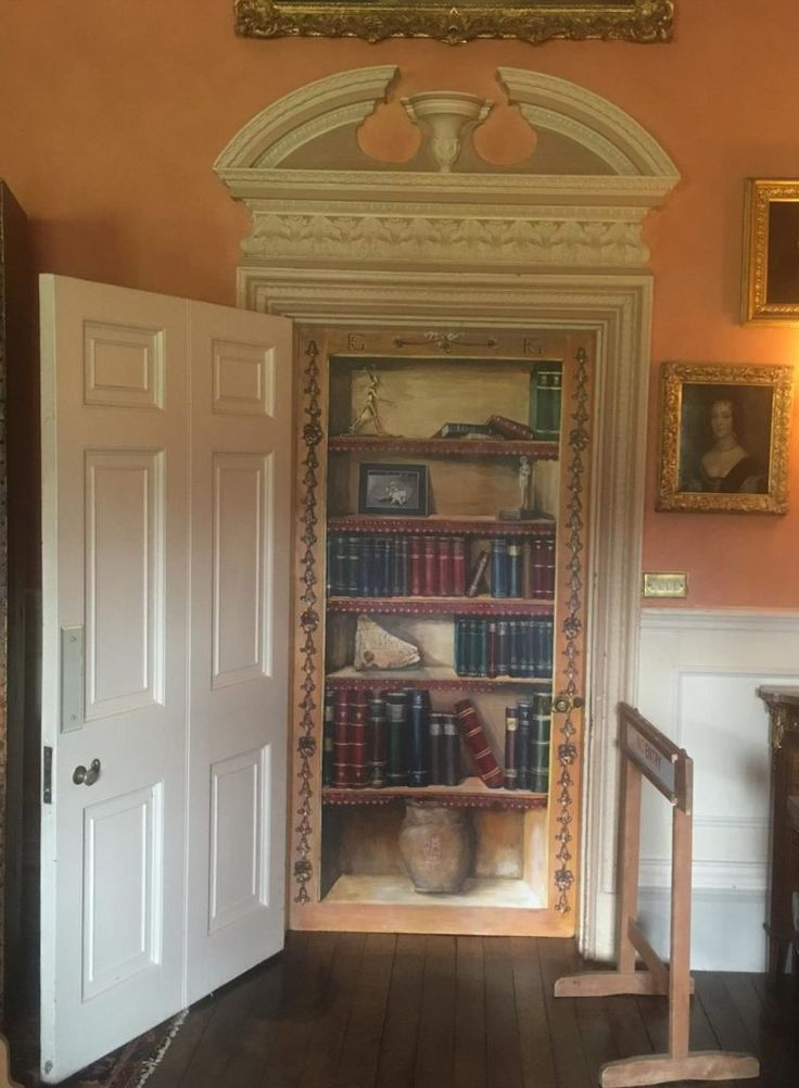 need to know door at Highclere & 14 best The Real Downton Abbey images on Pinterest | Castles ...