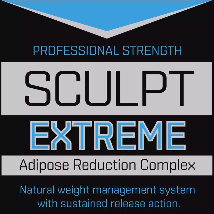 www.Sculpt-Extreme.com