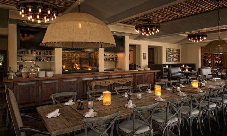 Wigwam celebrates Fall Arizona Restaurant Week through Sept. 24 - The Wigwam, an iconic Arizona landmark and AAA Four-Diamond resort invites guests to celebrate Arizona Restaurant Week Sept. 16-24 and experience tantalizing three-course menus at both its Litchfield's and Red's Bar & Grill restaurants. Litchfield's menu, prepared by Chef de Cuisine Chris... - https://azbigmedia.com/wigwam-celebrates-fall-arizona-restaurant-week-sept-24/