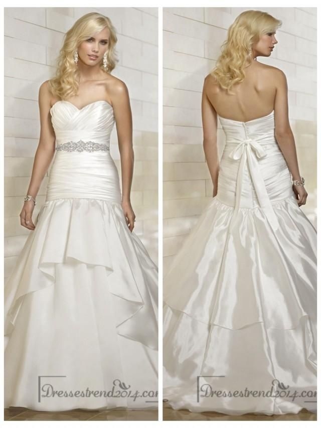 100 best new year new dresses 2016 images on pinterest for I give it a year wedding dress