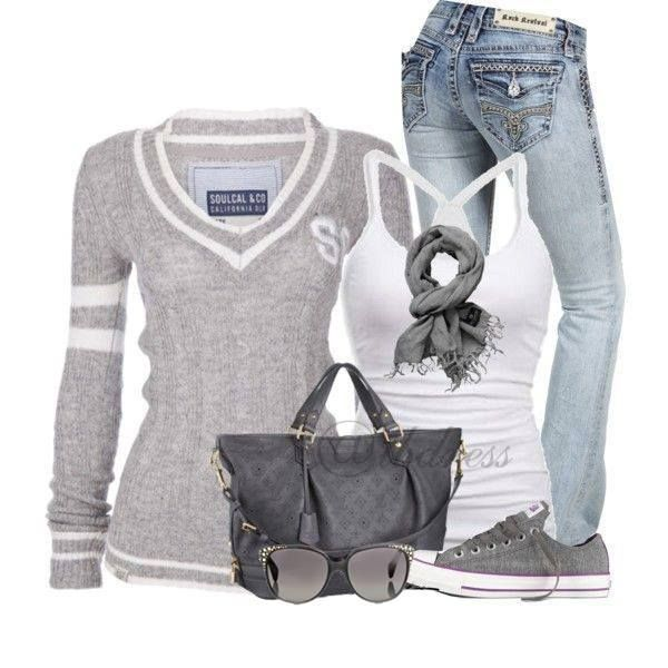 like the top. from tbdress