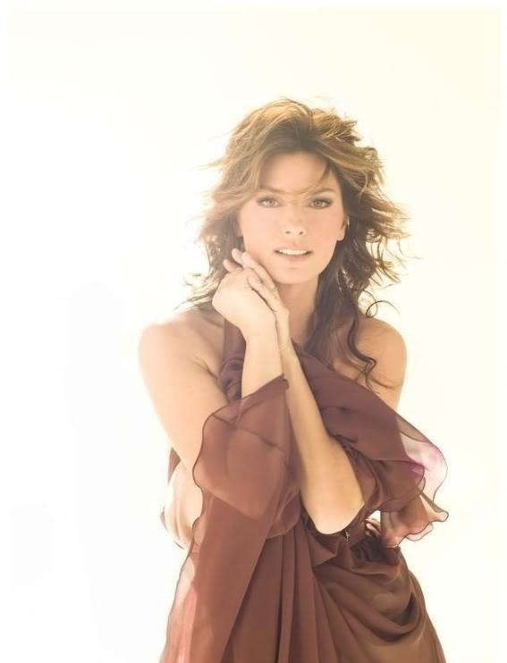 101 best I just like them! (Female Singers) images on Pinterest ...