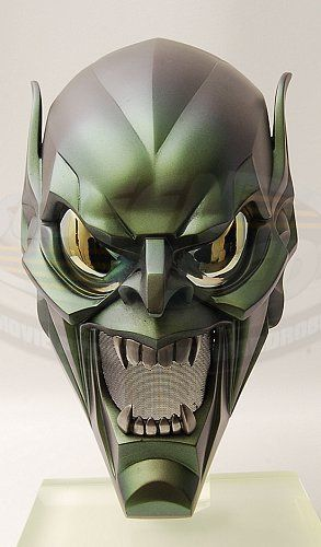 Related Pictures mask the green goblin spiderman spider man spider man...